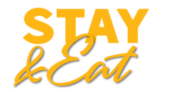 Stay&Eat